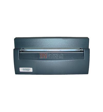 Cortador TSC para impresoras - full-cut style for TTP-245+, TTP-247, TTP-343+, TTP-345