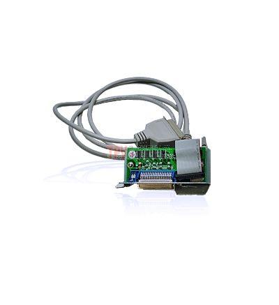 Interfaz paralelo para impresoras Godex EZ-2250i series