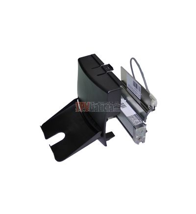 Cortador rotatorio de etiquetas para Impresoras G500 / G530 GODEX