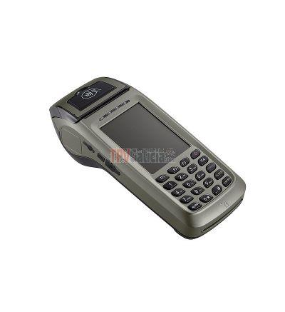 Terminal PDA portatil - MHT-100 con impresora integrada