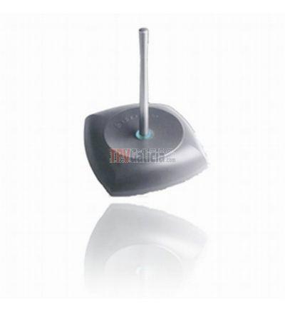 Antena Orderman