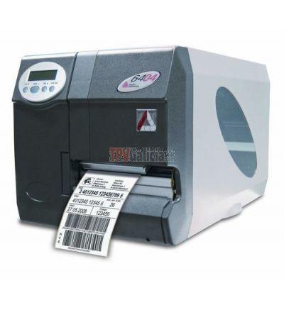 Avery Dennison Serie 64-0x  - Impresora de etiquetas de alto rendimiento