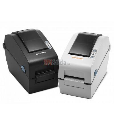 Bixolon SLP-DX220 300 dpi - Impresora de etiquetas