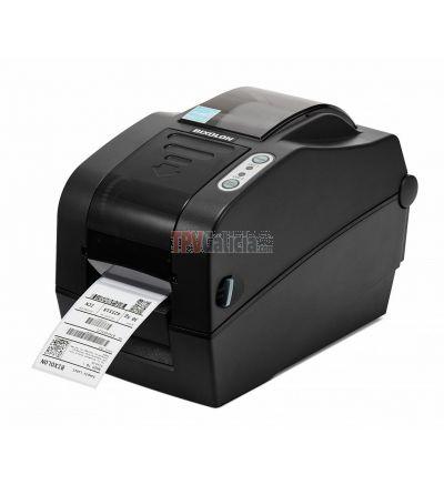 Bixolon SLP-TX220 203 dpi - Impresora de etiquetas