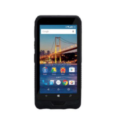 Terminal PDA industrial BMK-xT5A - Pantalla 5'' - Android 8.1 - Scanner 2D