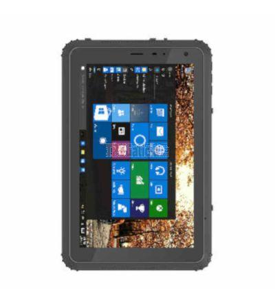 Terminal PDA industrial BMK-xT8W - Pantalla 8'' - Windows 10 PRO
