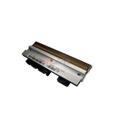 Cabezal impresora de etiquetas Godex EZ-2200 Plus / EZ2050 / EZ2250i (203 ppp)