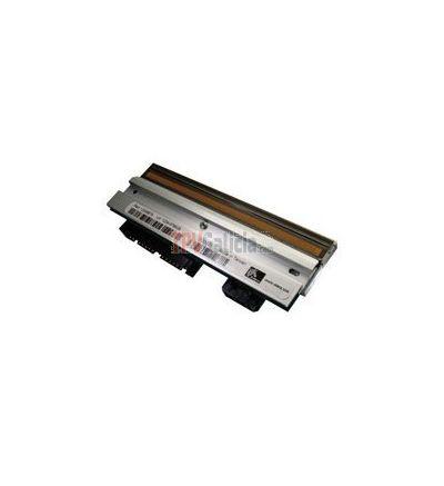 Cabezal impresora Zebra 110 Xi III 300dpi