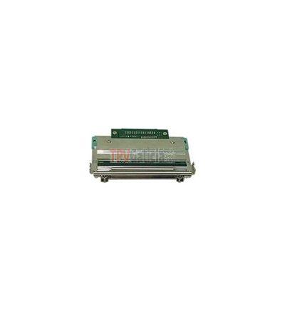 Cabezal impresora Godex DT4x / G300 / G500 / RT700 (203 ppp