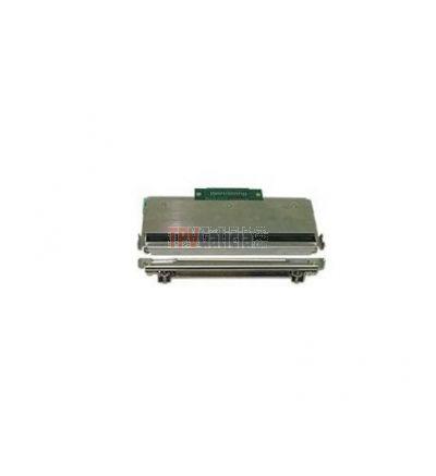 Cabezal impresora Godex EZ-6200 Plus (203 ppp)