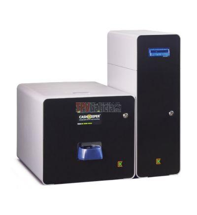 Cajón de cobro automático Cashkeeper Apolo Sigma