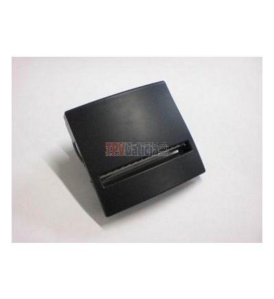 Cortador Guillotina para Impresora de Etiquetas Godex EZ2050 / EZ2250i series