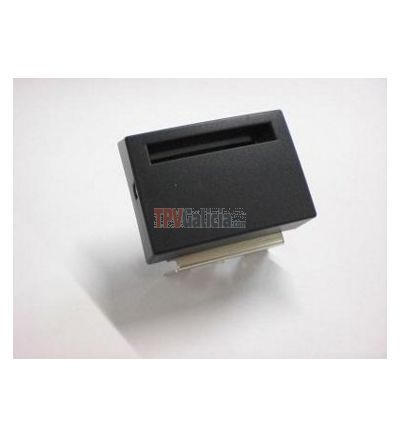 Cortador Guillotina para Impresora de Etiquetas Godex RT200/RT230