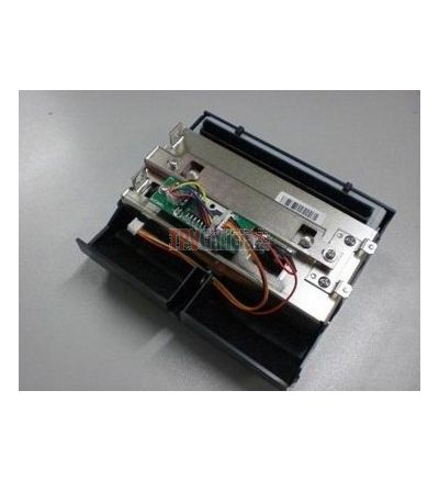 Cortador Guillotina para Impresora de Etiquetas Godex ZX1200i series