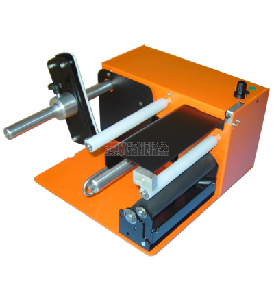 Dispensadores Externos para impresoras de Etiquetas  TG-02( sin display)