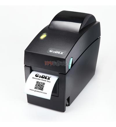 Godex - DT2x - Impresora de etiquetas