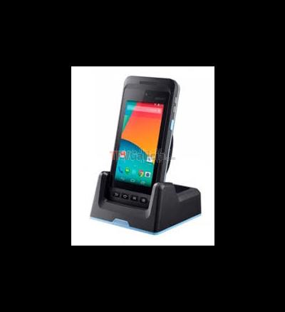 Unitech EA600 - Terminal Móvil PDA Android