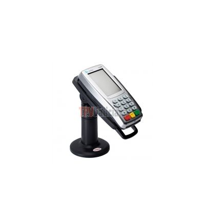 Soporte BG-BASE para datáfonos VERIFONE