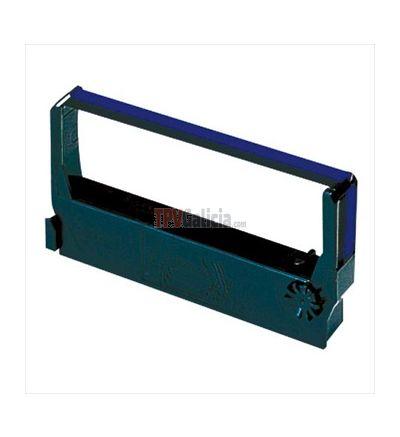Cassette entintador Epson ERC-23 Violeta
