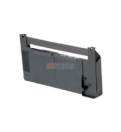 Cassette entintador Epson ERC-18 Violeta