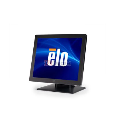Monitor ELO Touch 1919L. Tecnología IT. 19''
