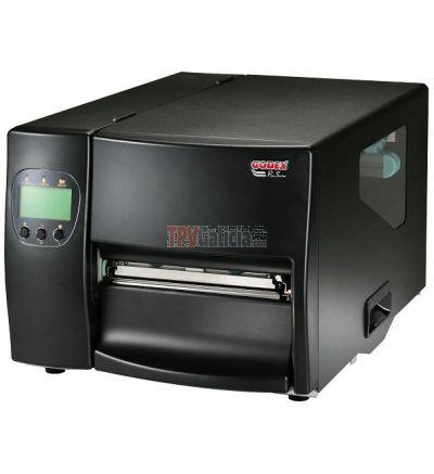 Godex EZ-6300 Plus  - Impresora de etiquetas