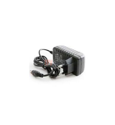 Fuente de alimentación oficina 230V-12 para impresora DP8340
