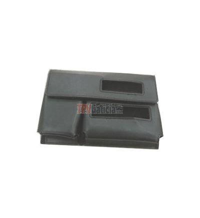 Funda para cinturón de Impresora portátil SEWOO LK-P31