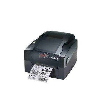 Godex G300 - Impresora de etiquetas