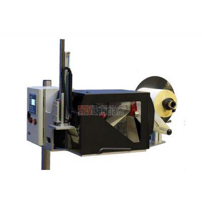 Aplicador AG3000 para Impresora Godex ZX1200i