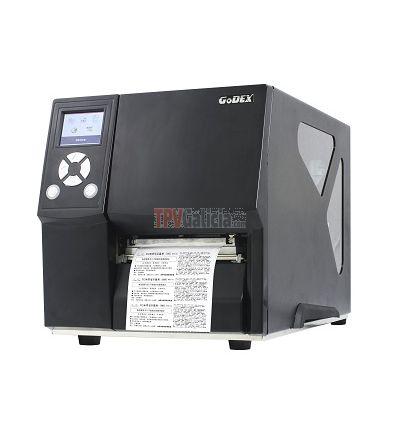 Godex ZX420i - Impresora de etiquetas