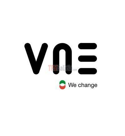 Instalación y formación cajón inteligente VNE (Península)