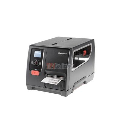 Impresora de etiquetas inteligente - Honeywell PM42 TT