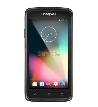 Terminal PDA Honeywell ScanPal EDA50 Android
