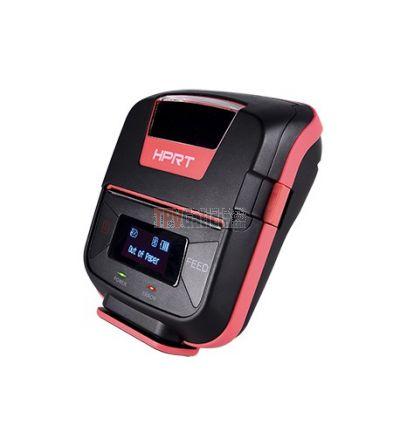 Impresora portátil Bluetooth STAR SM-S230i