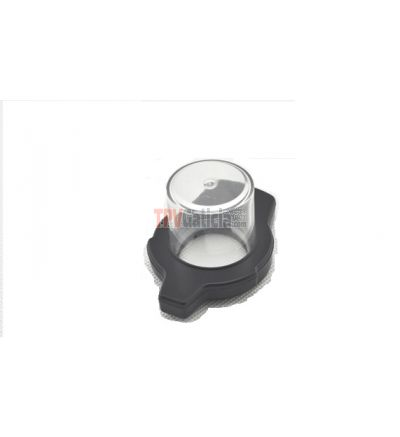 Protector de botella Capsula pequeño AM 58KHz (PS) - Caja 100 unidades