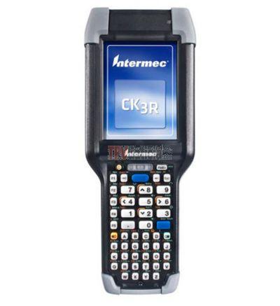 Terminal PDA Intermec CK3R