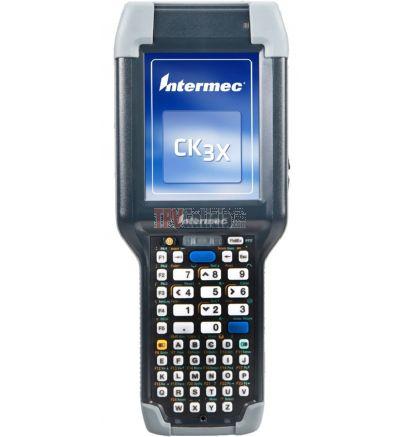 Terminal PDA Intermec CK3X