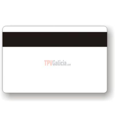 Tarjeta MIFARE 13,56 MHz 4K