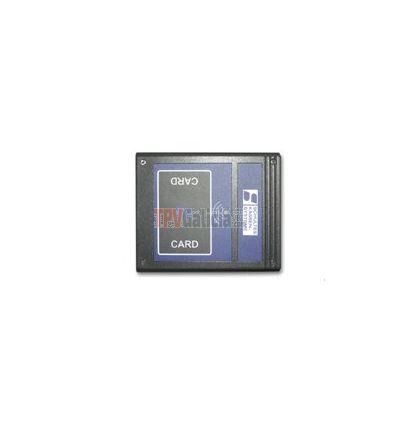 Lector de tarjetas - Grabador RFID S-600 CKL