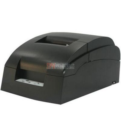 PRI-M200 - Impresora de recibos