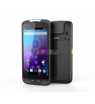 "PDA Android TG-X20 - 5""-4G-IP68"
