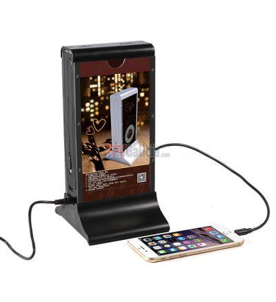 Soporte para kiosco TG-250-WIN y TG-250-AND
