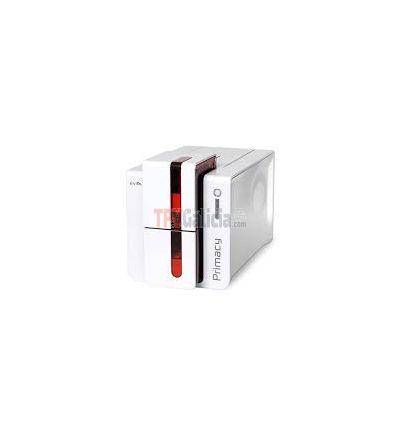 Evolis Primacy Simplex - Impresora de tarjetas con Software Edición
