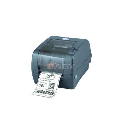 Impresora Etiquetadora TSC TTP-247