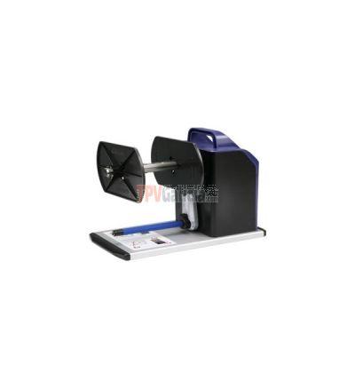 Rebobinador de etiquetas para impresoras Godex -  Ancho 120 mm