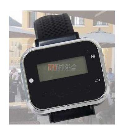Reloj recargable controlador de avisos - LLAMAYA (incluye cargador)