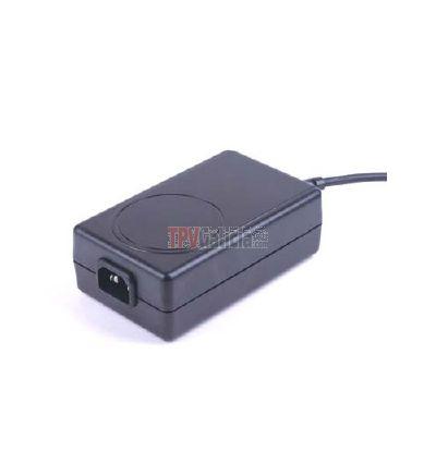 Alimentador 12V./ 5A para Organizador de Clientes Inalámbrico - TG-WIFI