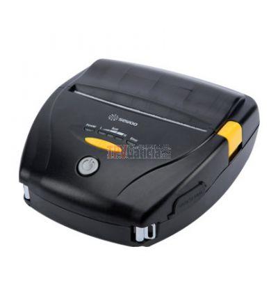 Impresora portátil Bluetooth SEWOO LK-P41 - 4'' - USB/RS232/BT
