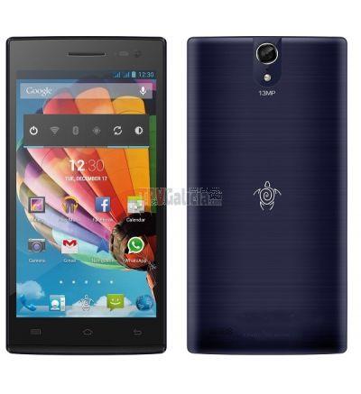 SmartPhone PDA Hostelería - PHON-X10